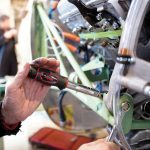 comprar llaves dinamométricas para motos