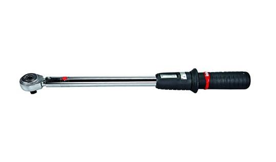 comprar llave dinamometrica usag 810 N
