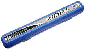 llave dinamométrica park tool tw-6 10-60 barata