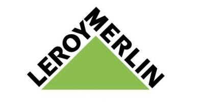 llave dinamometrica leroy merlin