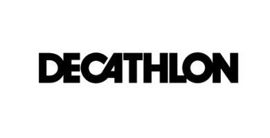 llaves dinamometricas decathlon