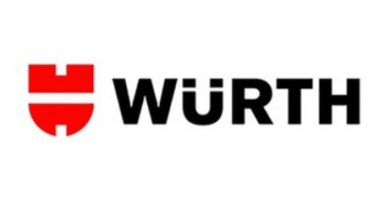 llaves dinamometricas wurth comprar